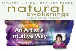 natural-awakening-article-may-2014