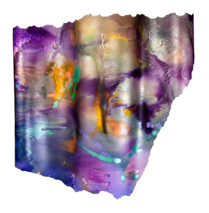 purple waves-426x433